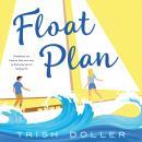 Float Plan Audiobook