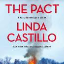 The Pact: A Kate Burkholder Short Mystery Audiobook