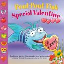 Pout-Pout Fish: Special Valentine Audiobook