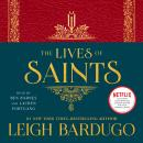 The Lives of Saints Audiobook