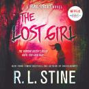 The Lost Girl: A Fear Street Novel Audiobook