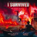 Survived the Great Chicago Fire, 1871, Lauren Tarshis