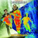 Horizon, Scott Westerfeld