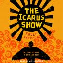 Icarus Show, Sally Christie