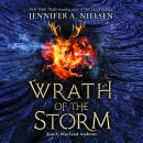 Wrath of the Storm Audiobook