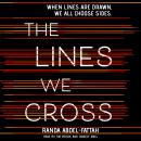 The Lines We Cross Audiobook