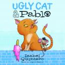 Ugly Cat & Pablo Audiobook