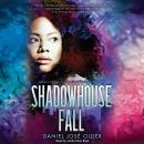 Shadowhouse Fall Audiobook