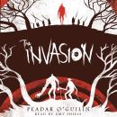 The Invasion Book 2 of The Call Audiobook