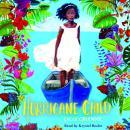 Hurricane Child Audiobook