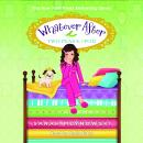 Whatever After #11: Two Peas in a Pod Audiobook