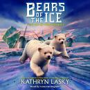 Bears of the Ice #2: The Den of Forever Frost Audiobook
