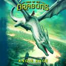 Rise of the Dragons, Book 1 Audiobook