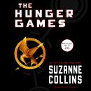Hunger Games: Special Edition, Suzanne Collins