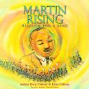 Martin Rising: Requiem for a King Audiobook