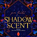 Shadowscent Audiobook
