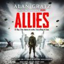 Allies Audiobook