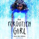 Forgotten Girl Audiobook