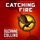 Catching Fire: Special Edition, Suzanne Collins