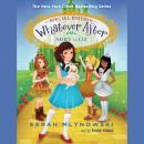 Abby in Oz Audiobook