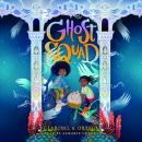 Ghost Squad Audiobook