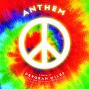 Anthem Audiobook