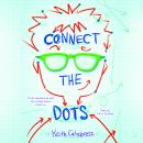Connect the Dots Audiobook