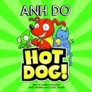 HotDog! Audiobook