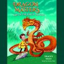 Rise of the Earth Dragon Audiobook