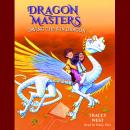 Saving the Sun Dragon Audiobook