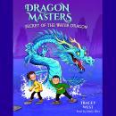 Secret of the Water Dragon Audiobook