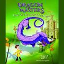 Roar of the Thunder Dragon Audiobook