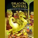 Treasure of the Gold Dragon Audiobook