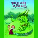 Land of the Spring Dragon Audiobook