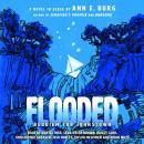 Flooded: Requiem for Johnstown Audiobook