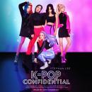 K-Pop Confidential Audiobook