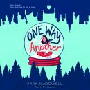One Way or Another Audiobook
