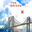 Bridge, Bill Konigsberg