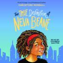 True Definition Of Neva Beane Audiobook