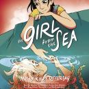 Girl From the Sea Audiobook