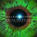 Kaleidoscope Audiobook