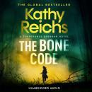 The Bone Code Audiobook