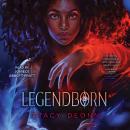 Legendborn Audiobook