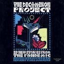 The Decameron Project: 29 New Stories from the Pandemic Audiobook