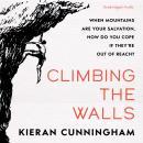 Climbing the Walls Audiobook