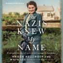 The Nazis Knew My Name Audiobook