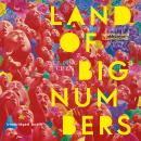Land of Big Numbers Audiobook