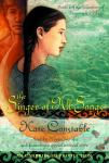 Singer of All Songs: Book 1 of the Chanters of Tremaris Trilogy, Kate Constable