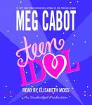 Teen Idol Audiobook