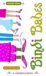 Bindi Babes Audiobook